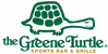 Greene Turtle Team of the Month